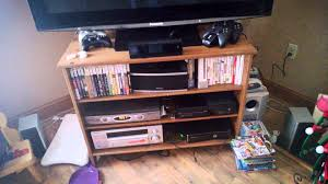 Living In One Room Xbox One Suddenly Stops Powering The Living Room Then Quick Fix