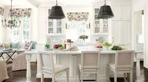 Southern Living Kitchen Lighten Up Kitchen Update Kitchen Inspiration Southern Living