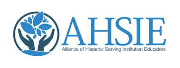 2020 AHSIE Conference Program (ALL Times PST)