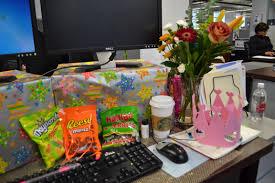 office birthday decoration. Cool Office Birthday Decorating Ideas Joy Studio Design Gallery Best. Decoration