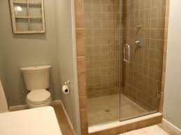 Stand Up Shower Stall Kits Tile Images