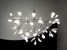 contemporary chandeliers and plus modern chrome chandelier and plus throughout most up to date contemporary modern