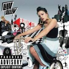 <b>Alright</b>, Still - <b>Lily Allen</b> | Songs, Reviews, Credits | AllMusic