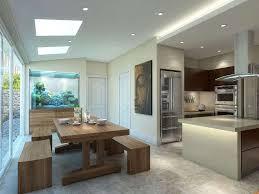 Modern Kitchen Light Fixture Modern Kitchen Light Fixtures Kitchen Light Fixture Ideas The