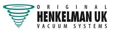 Afbeeldingsresultaat voor HENKELMAN