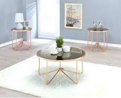 glass mirror coffee table round mirrored coffee table glass henzler mirrored glass coffee table