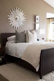 Sunburst Mirror Bedroom 17 Best Images About Bed Mirror On Pinterest Guest Rooms Round