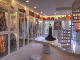 mansion master closet. House Of The Day: Mansion In Texas Master Closet