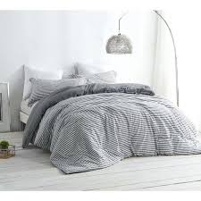 grey and white bed sheets amazing gray and white comforter sets queen best grey ideas on grey and white bedding sets plan grey and white star cot bed