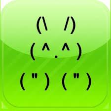 Emoji Art App Emoji Art Text Picture Pro Add New Style Emoji Arts Text Arts