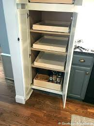 sliding kitchen shelves kitchen shelves home depot pullout pantry marvelous sliding pull out shelving shelf cabinet sliding kitchen shelves