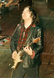 rory gallagher strat rory gallagher signature strat for guitar