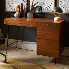 home office cool desks. Cool Home Office Desks T