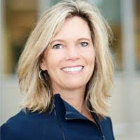 Diane Johnson Flynn - Cofounder and CEO - ReBoot Accel, Inc.   LinkedIn