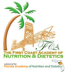 First Coast Academy Of Nutrition And Dietetics - Jobs