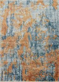 rug in harbor grey jadeite design by orange and alfred abstract pink area rugs
