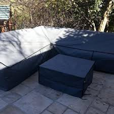 garden corner sofa set covers