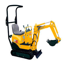 mini excavator rental lowes. Brilliant Mini Here Are A Few Things To Consider If Youu0027re Looking Rent Mini Excavator  Throughout Mini Excavator Rental Lowes