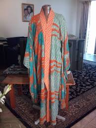 Kimono Robe Pattern Beauteous Kimono Robe Krazy Sewing Projects BurdaStyle