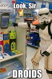 Meme war ammo on Pinterest | Late Work, Star Wars Meme and Yoda Meme via Relatably.com