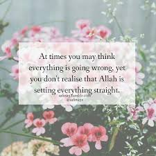40 Beautiful Islamic Quotes About Life With Images 40 UPDATED Stunning Muslim Quotes And Images