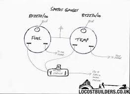 auto gauge tach wiring diagram images auto gauge wiring diagram water temp gauge wiring diagram