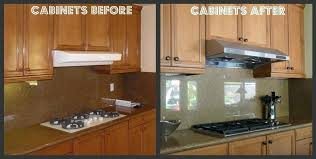 awesome how to update old kitchen cabinets of mesmerizing kitchen update ideas cabinets on a budget