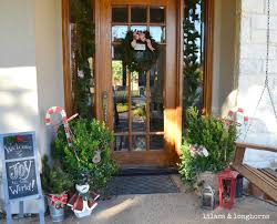 Front Door Decorating Front Door Decorations Home Design Designing Idea Homedesignprocom