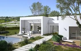 acheter maison ou villa en espagne