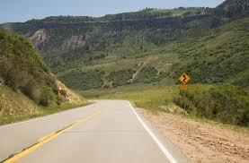 Colorado Mileage Chart Colorado Trip Planning Driving Distances Colorado Com