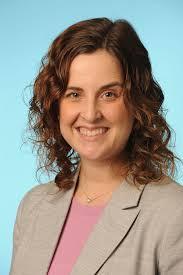 meet the team headache center sara e williams phd pediatric psychologist
