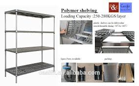 Plastic Coated Wire Racks Plastic Coated Wire Shelving Plastic Coated Wire Shelving Suppliers 54