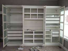 ikea bedroom closets closet bedroom ikea built in bedroom closets