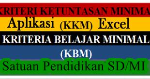 We did not find results for: Edisi Revisi Aplikasi Kkm Satuan Pendidikan Sd Mi K13 Mayfile