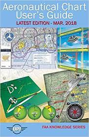 Faa Chart User Guide Aeronautical Chart Users Guide Latest Edition Mar 2018
