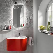 bathroom fittings why are they important. Bathroom-trends-2018-Bolder-colour-3 Bathroom Fittings Why Are They Important N
