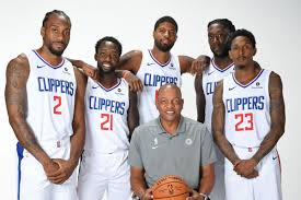 Los Angeles Lakers vs. Los Angeles Clippers 102219-Free Pick ...