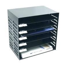 paper holders for desk paper holder for desk articles with desk paper holder for typing tag