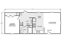 3256x64 32X64 Legacy Mobile Homes Home East Tyler Texas 2jpg By Legacy Mobile Home Floor Plans