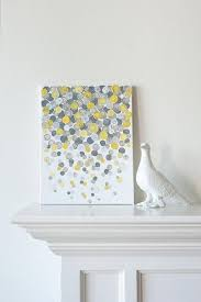 diy yellow and gray wall decor beautiful idea grey and yellow wall decor bedroom gray decorations on gray wall artwork with diy yellow and gray wall decor gpfarmasi 3aa8f70a02e6
