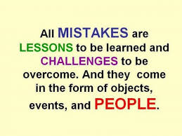 Famous Quotes About Life Lessons Stunning QuotesGram Via Relatablycom Funny Inspirational Quotes About Life