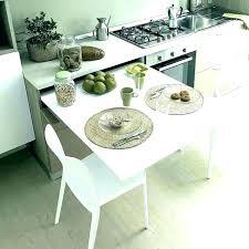 Table De Cuisine Rabattable Table Cuisine Table De Cuisine Pliante