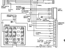 wiring diagram for gmc sierra wiring diagrams and schematics 1993 gmc wiring diagram ac relay to the aculator and pressor
