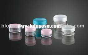 whole cosmetic jars philippines