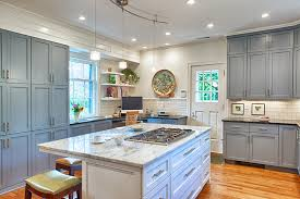 Kitchen Remodeling Cleveland Set Unique Design Ideas