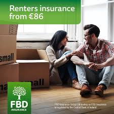 protect your belongings with fbd contents only insurance from 86 get up to 50 no claims and 10 when purchasing get your quote