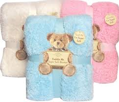 soft blanket texture. 1 Of 2FREE Shipping Soft Blanket Texture