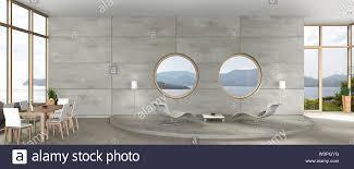 Avant Garde Interior Design Ideas Avant Garde Furniture Stock Photos Avant Garde Furniture