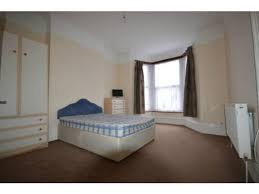 2 bedroom property to rent in london dss welcome. 1 bedroom flat in ilford dss welcome gallery image iransafebox 2 property to rent london