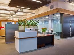 Interior Design Accredited Schools Home Design Ideas Mesmerizing Interior Design Accredited Schools